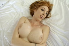 Lauren Phillips - All Natural Redhead - S3:E7 (Thumb 16)